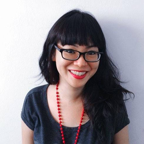 Avatar of user Valerie Loh