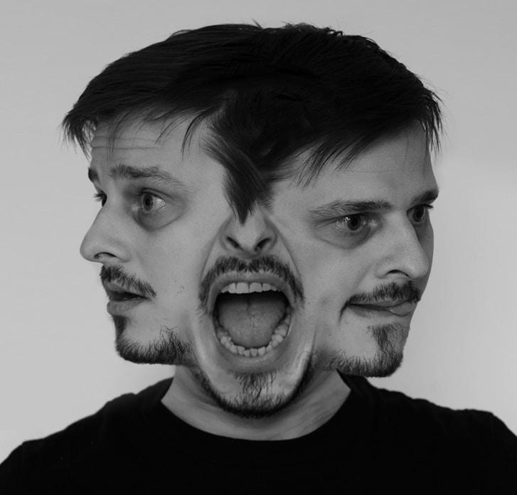 Avatar of user Nickey Kolev