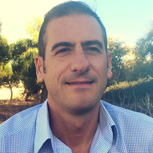 Go to Sergio Ortega's profile