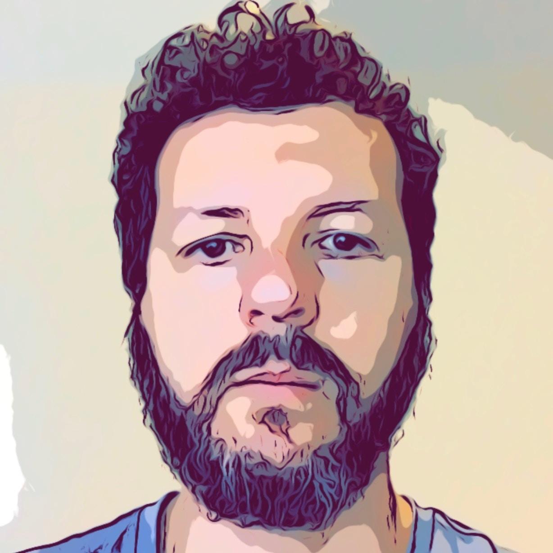 Go to Gilberto Olimpio's profile