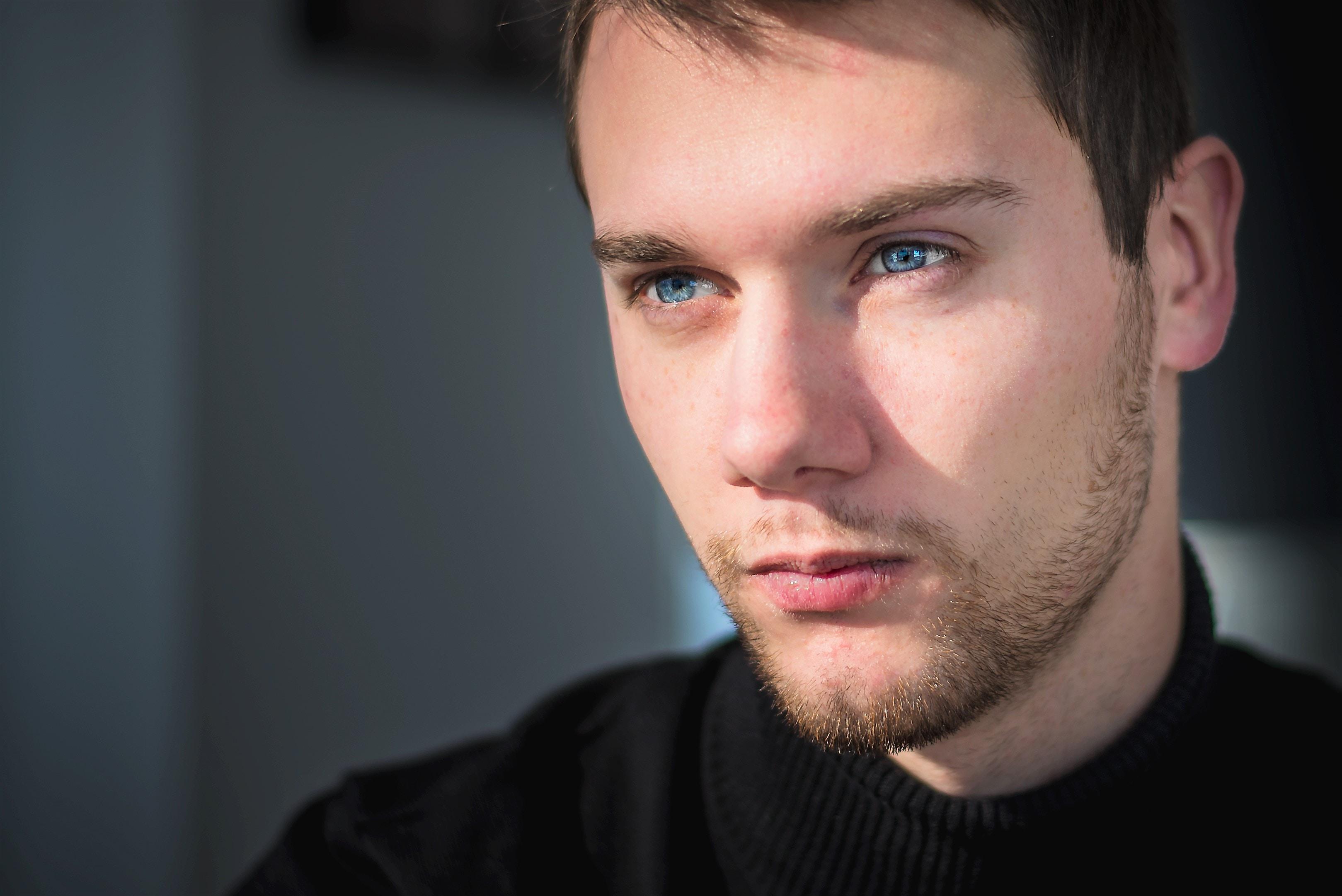 Avatar of user Marc-Olivier Jodoin
