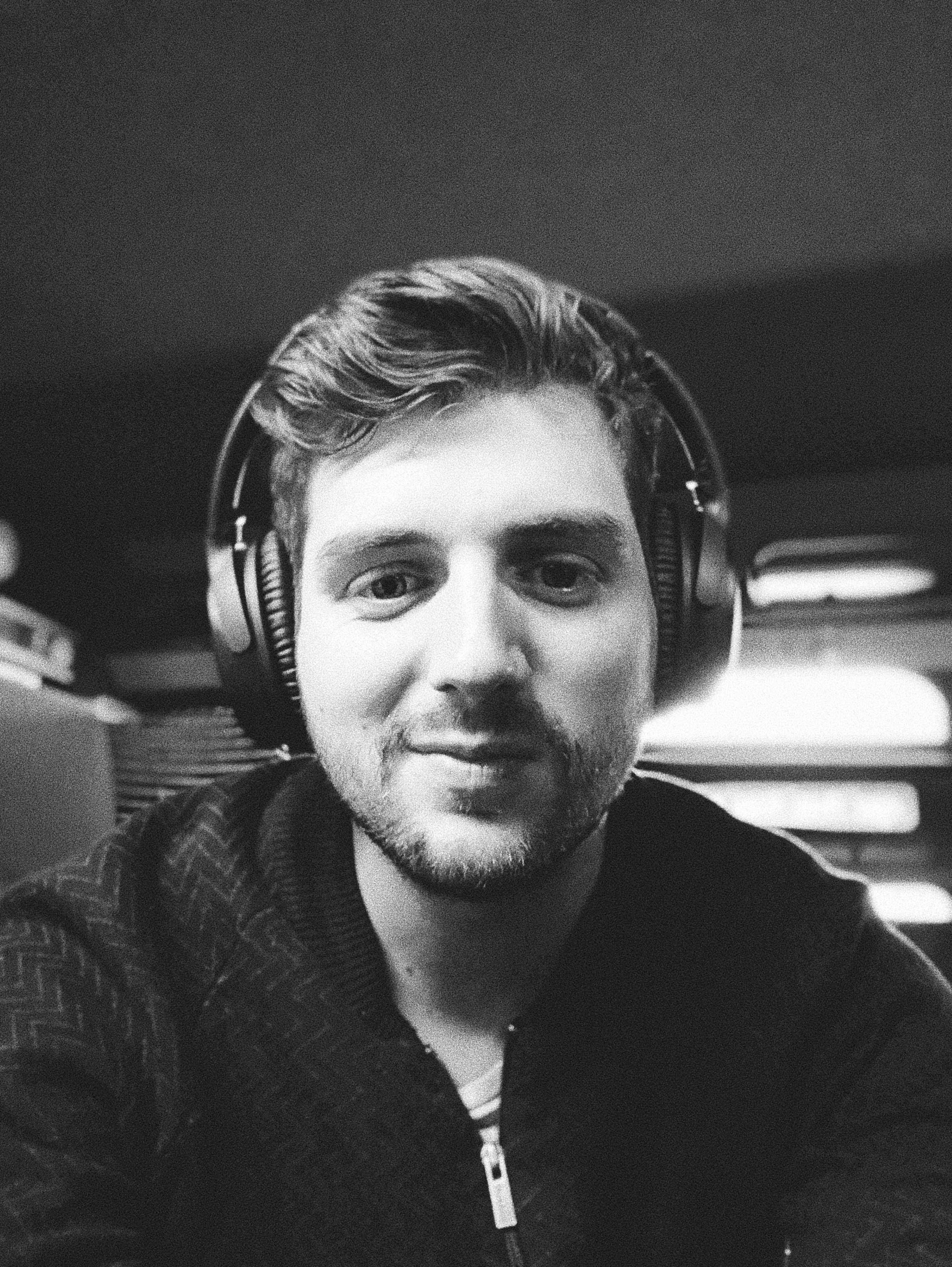 Go to Valentin Chrétien's profile