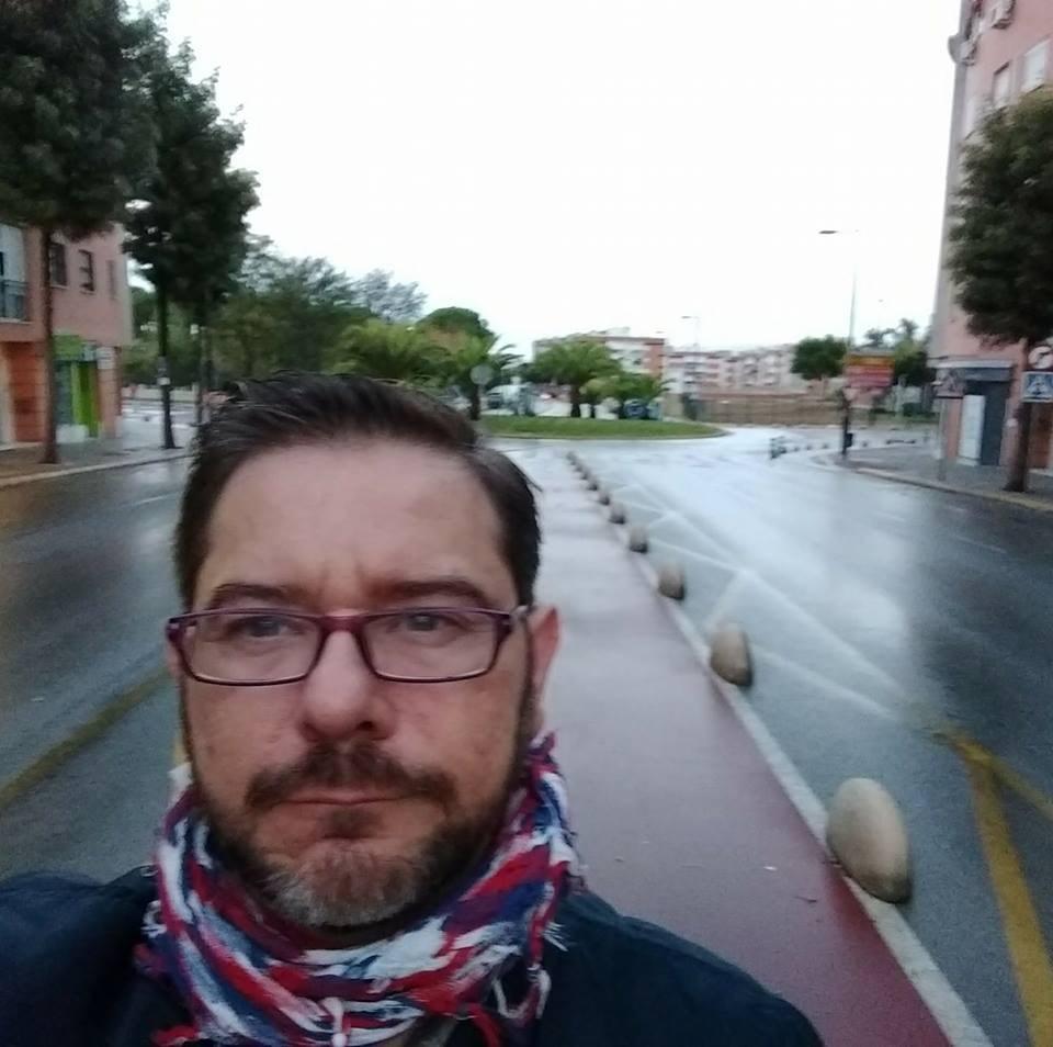 Go to Eduardo Ortega García's profile