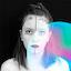 Avatar of user Ginna Shernoville