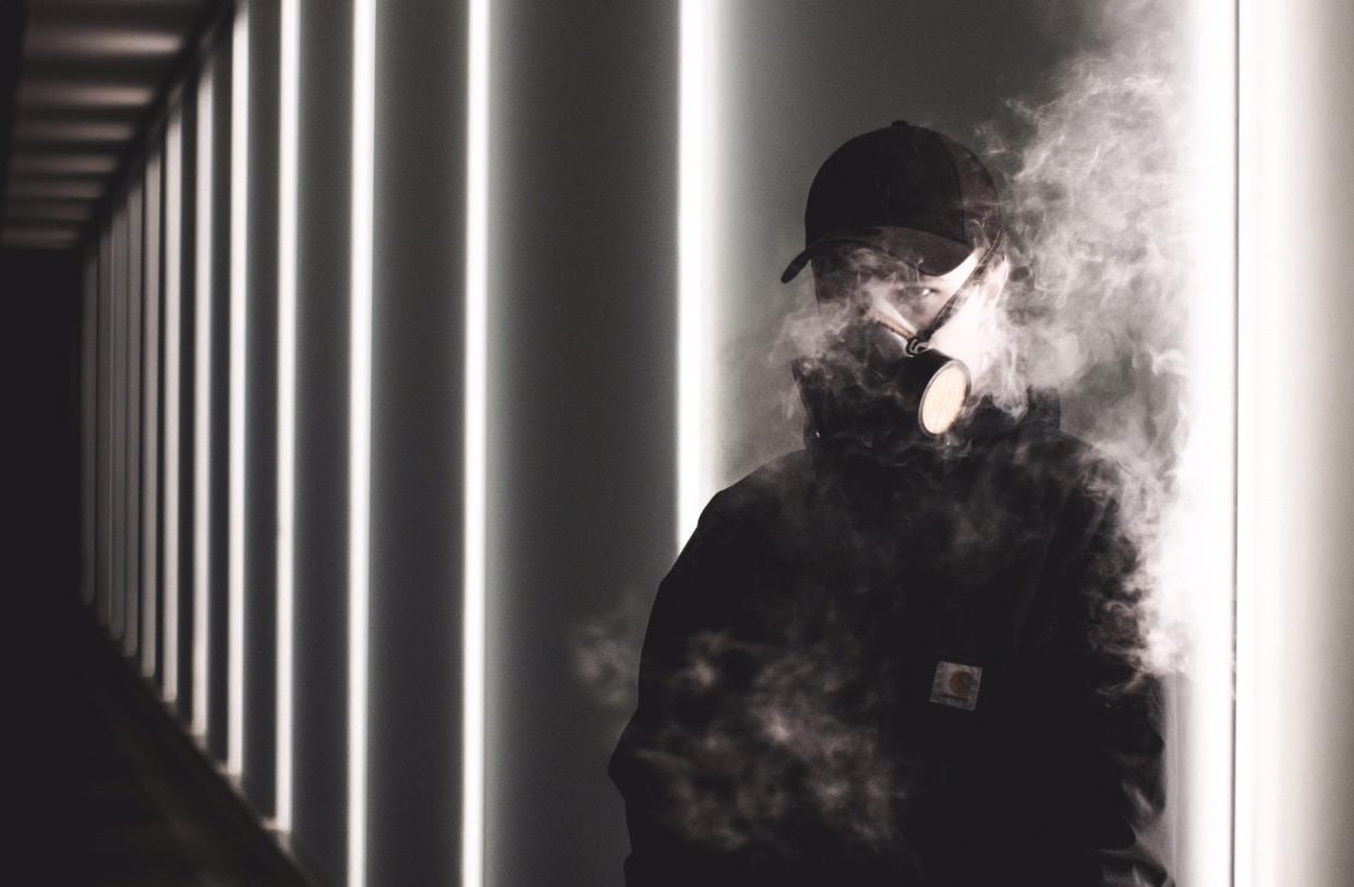 Avatar of user Dani Ramos
