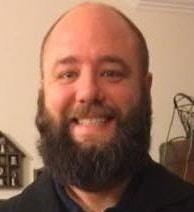Avatar of user Joseph Rowe