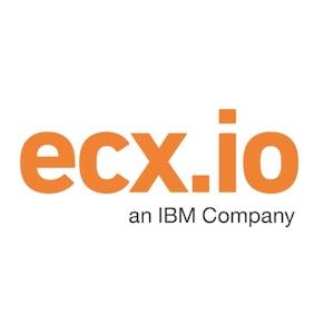 Go to ecx.io - an IBM Company's profile
