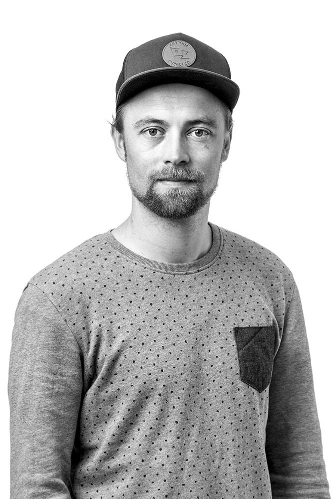 Avatar of user Dieter Kühl