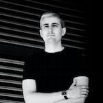 Avatar of user Tomas Anton Escobar