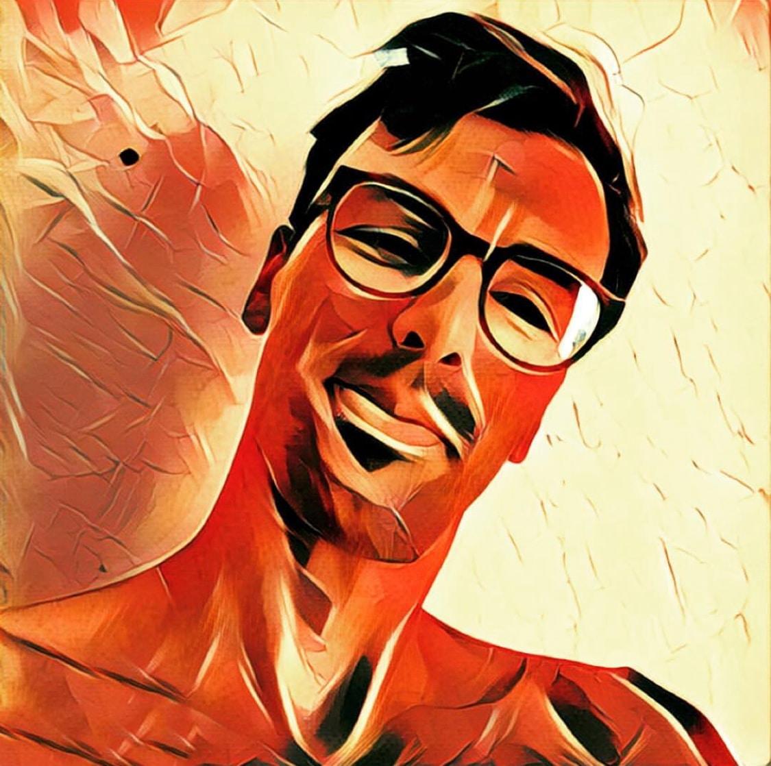 Avatar of user Mincho Kavaldzhiev