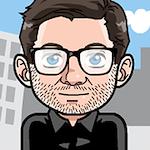 Avatar of user Craig Zdanowicz