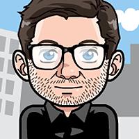 Go to Craig Zdanowicz's profile