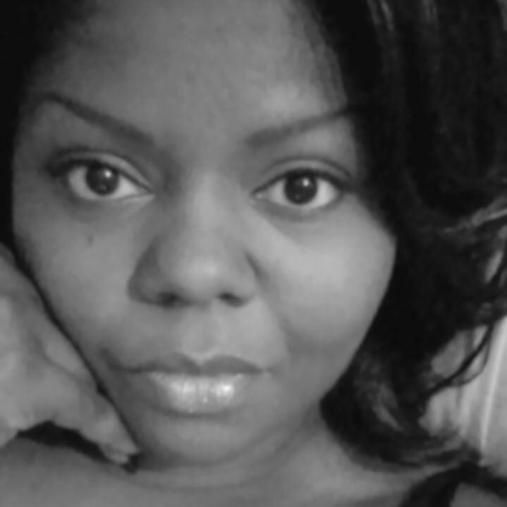 Go to Gena Watkins's profile