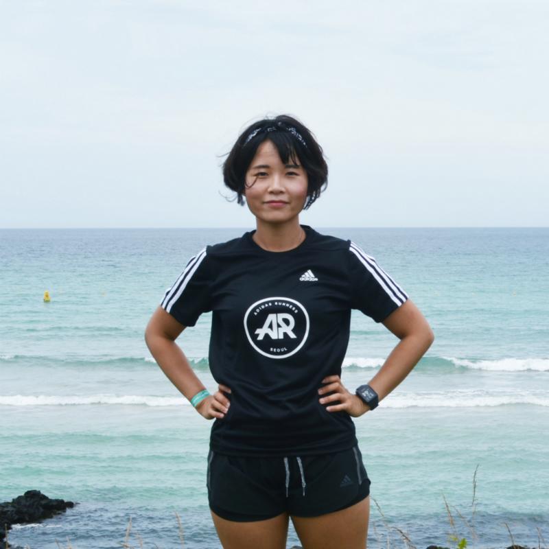 Go to Sujin Lee's profile