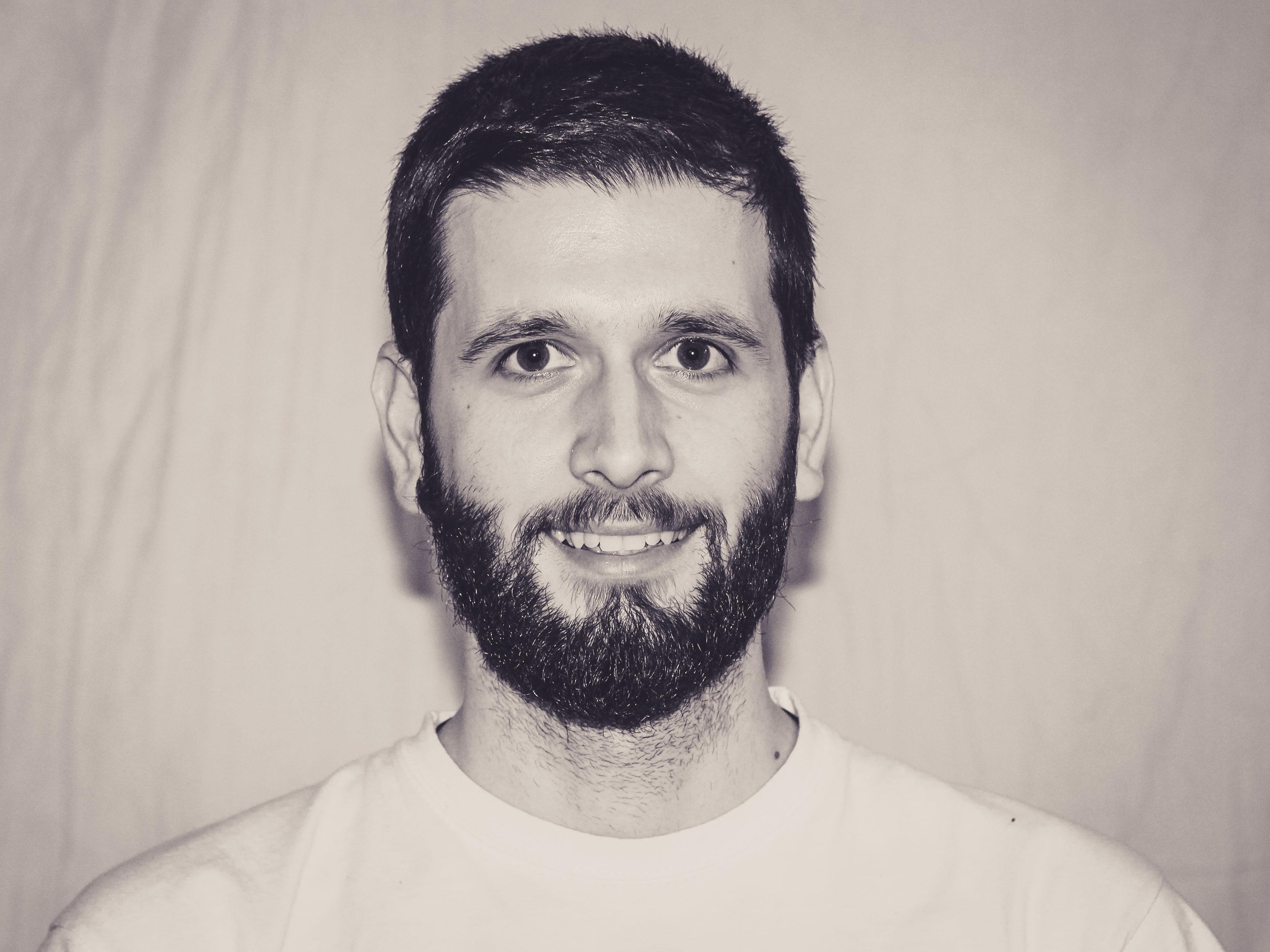 Avatar of user Sergiu Vălenaș