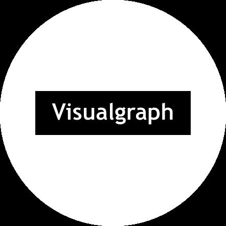 Avatar of user Visual Graph