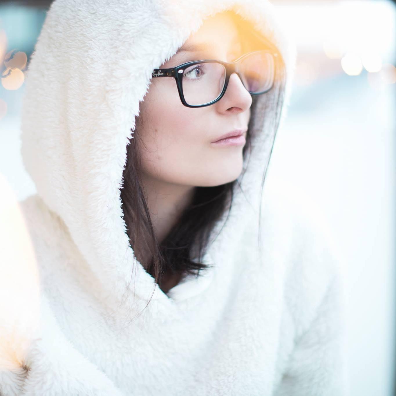 Go to Renate Solhaug's profile