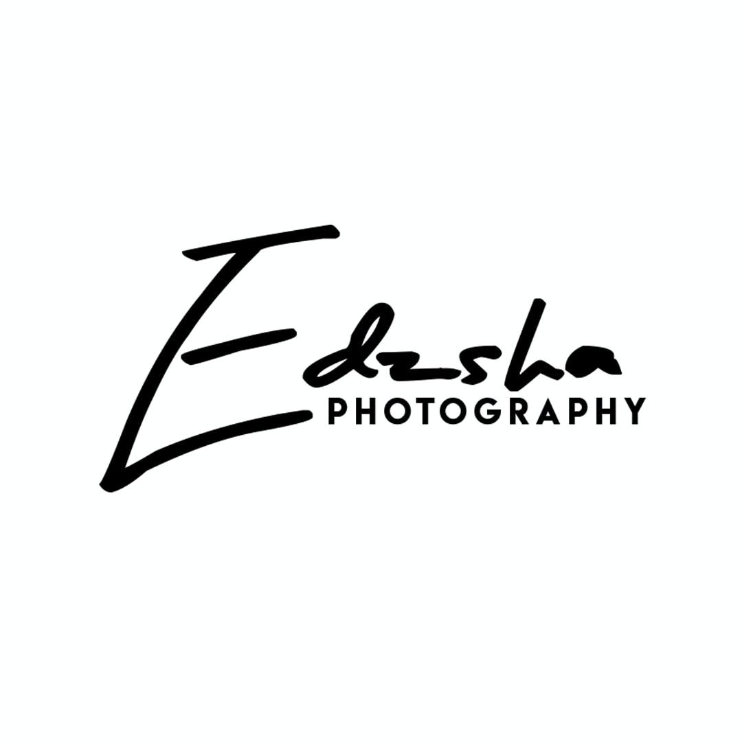 Go to Ewan Shah's profile