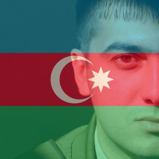 Go to Elvin Hacaliyev's profile
