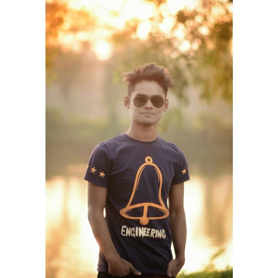 Avatar of user Fakhrul