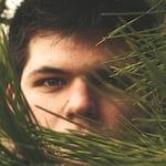 Avatar of user Manuel Sardo