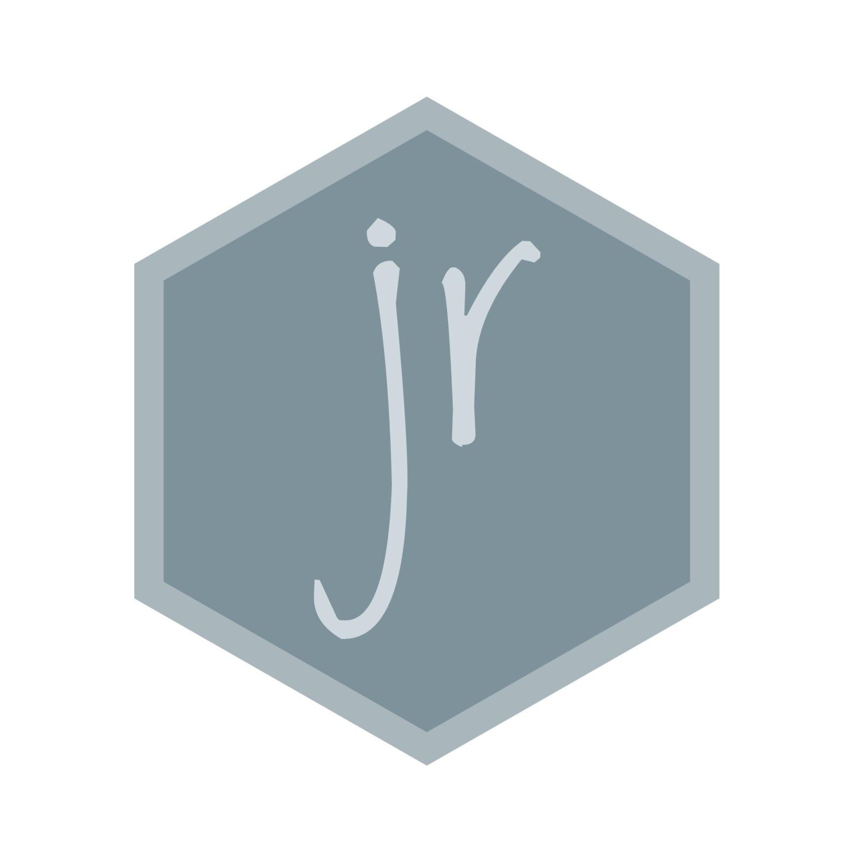 Go to Jon Del Rivero's profile