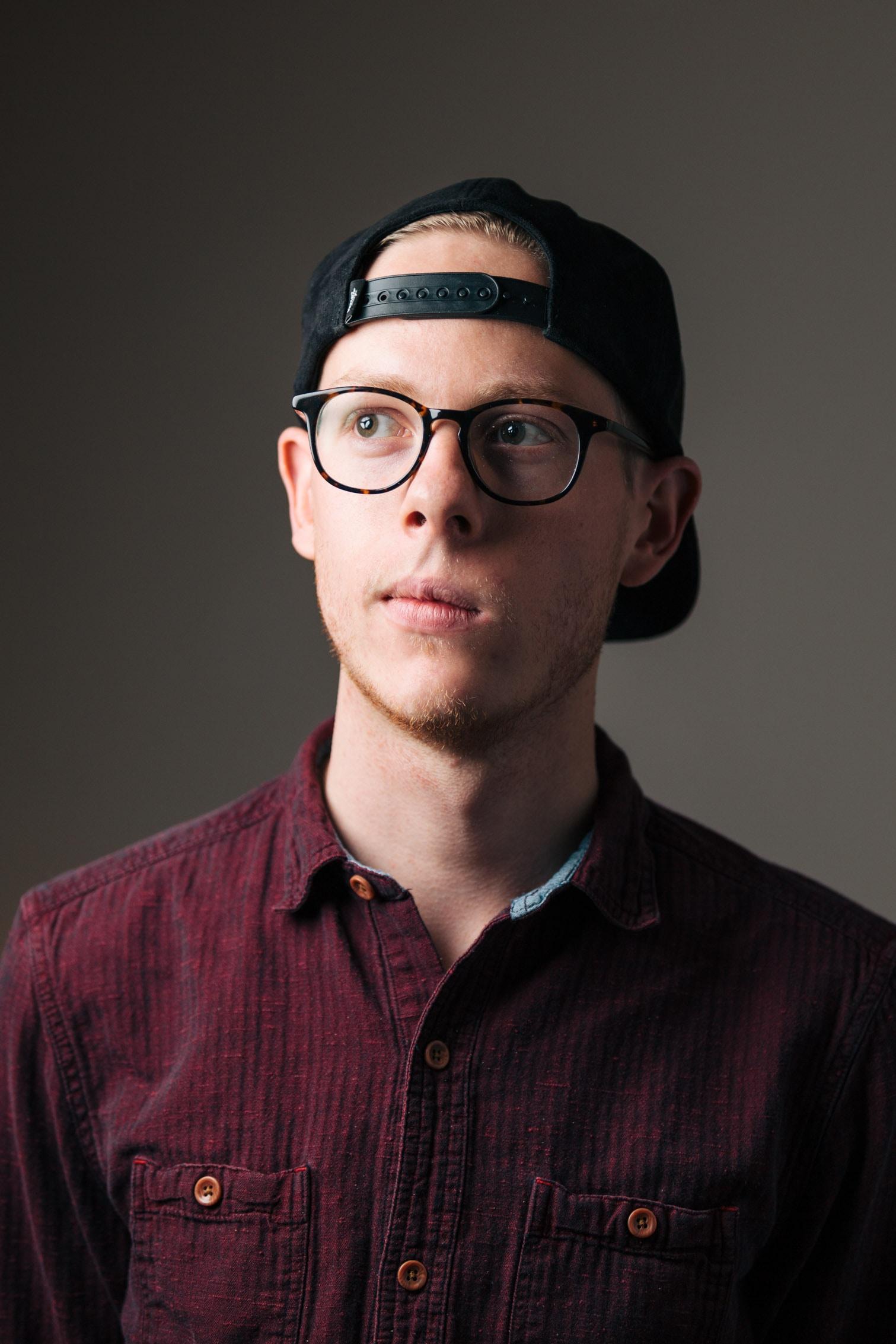 Avatar of user Marco Meyer