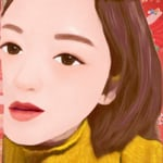 Avatar of user Sophie Shui