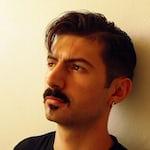 Avatar of user Nikola Johnny Mirkovic