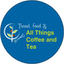 Avatar of user All Things Coffee and Tea