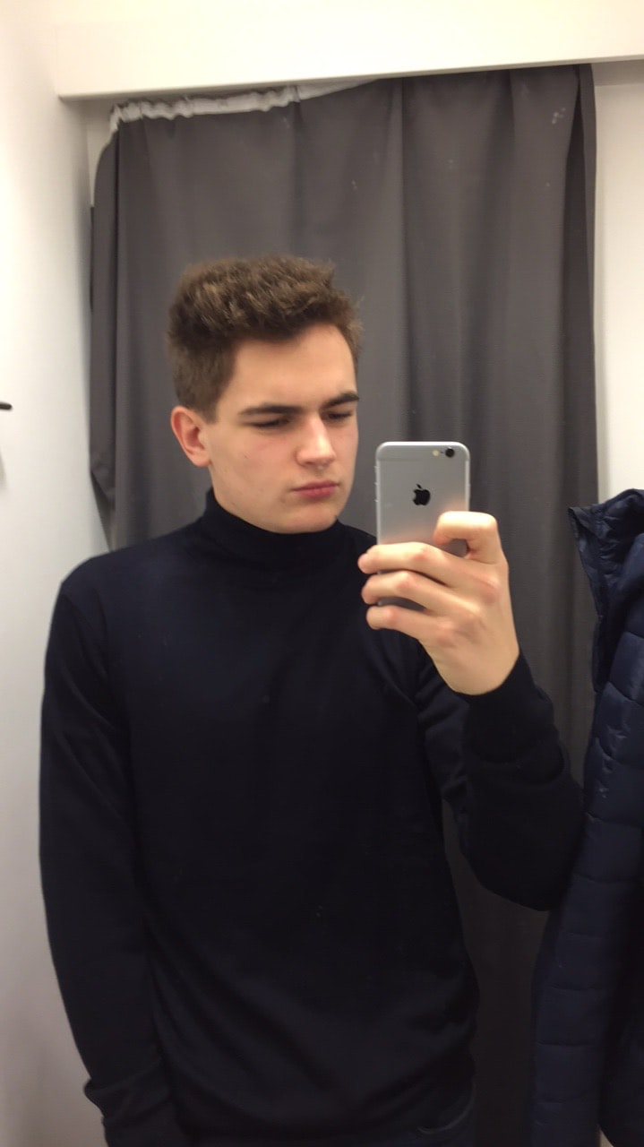 Go to Vincent Nicolas's profile