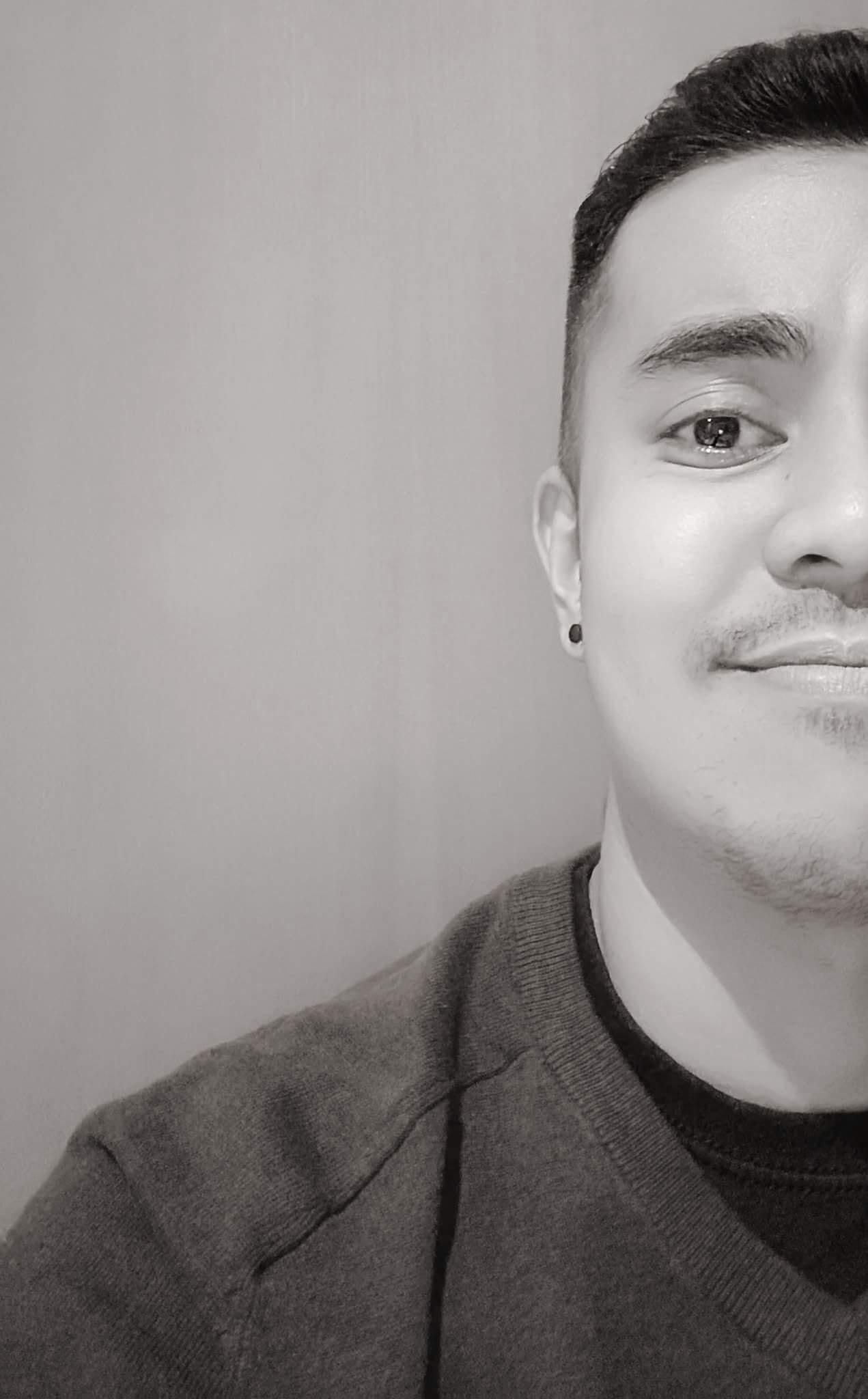 Avatar of user John Rodenn Castillo