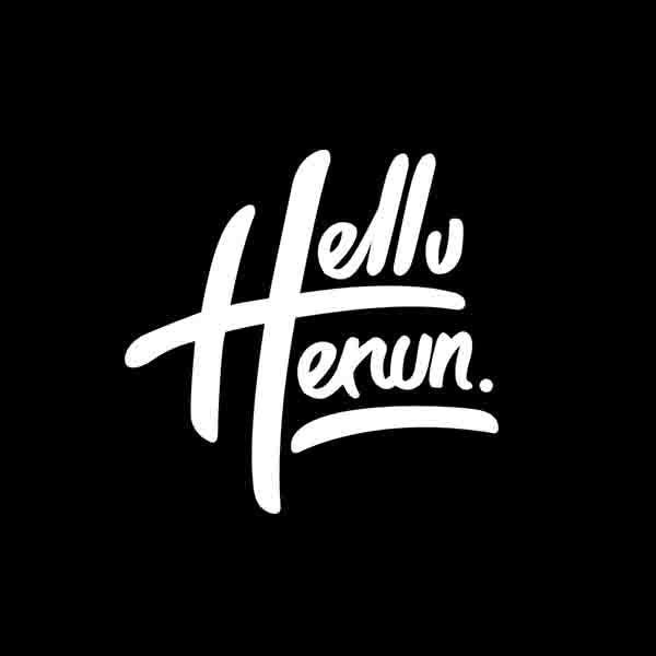 Go to Hellverun's profile