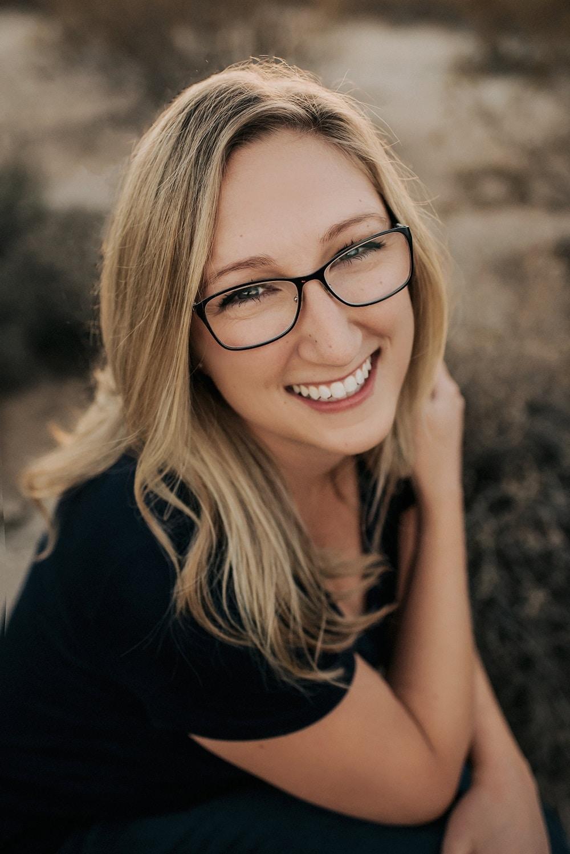 Avatar of user Stephanie Studer