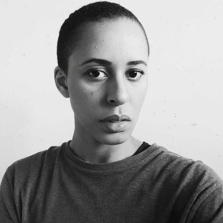 Avatar of user Lynn Simmons