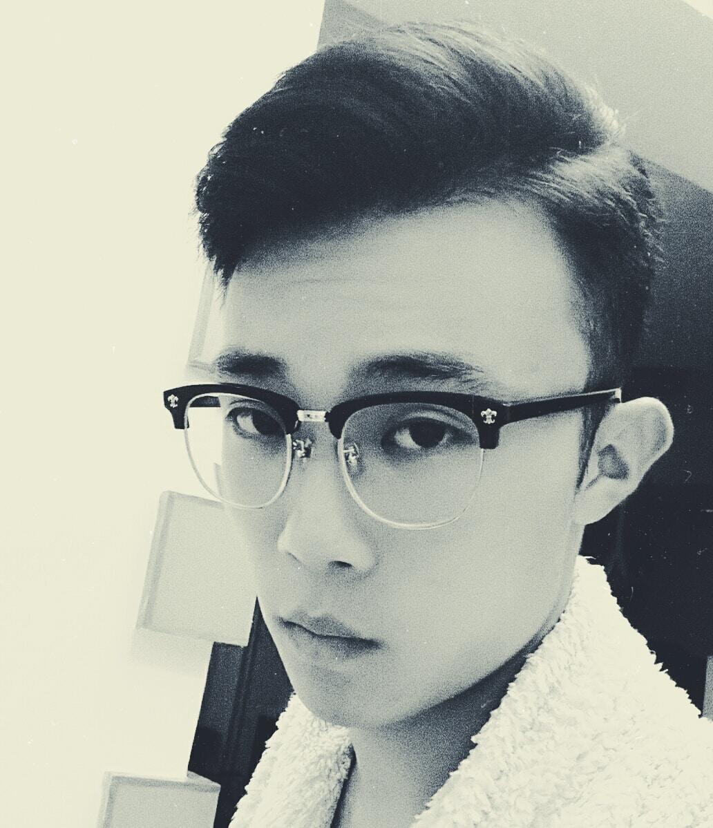 Go to CHEN's profile