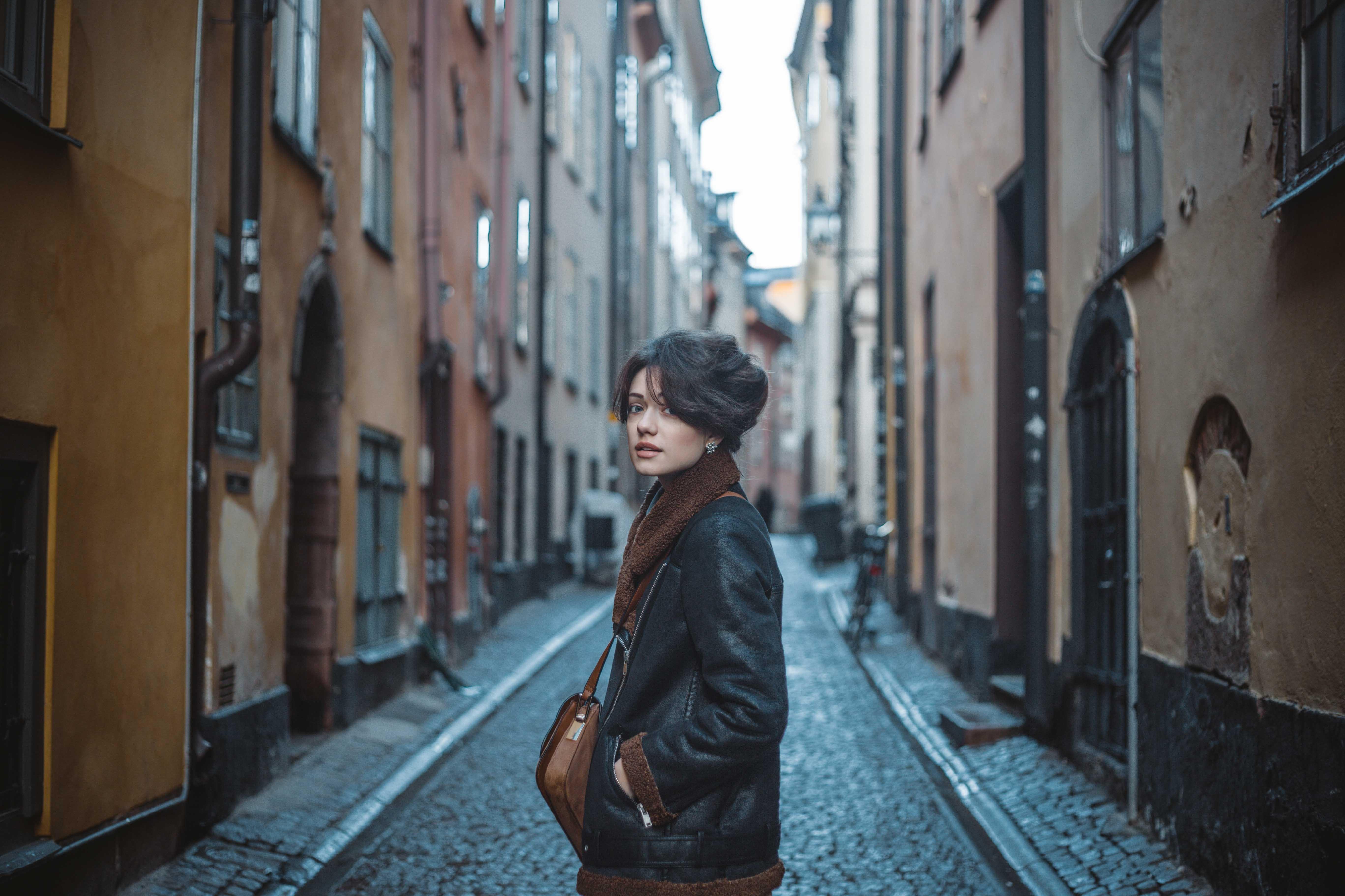 Go to Tamara Schipchinskaya's profile