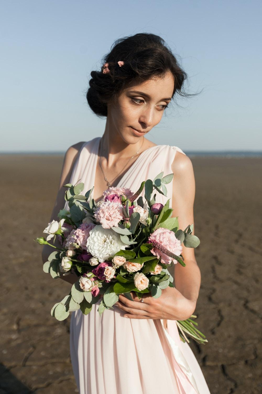 Go to Sofya Sokolova's profile