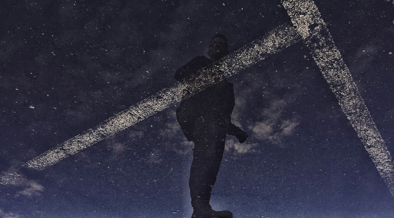 Avatar of user Iurii Melentsov