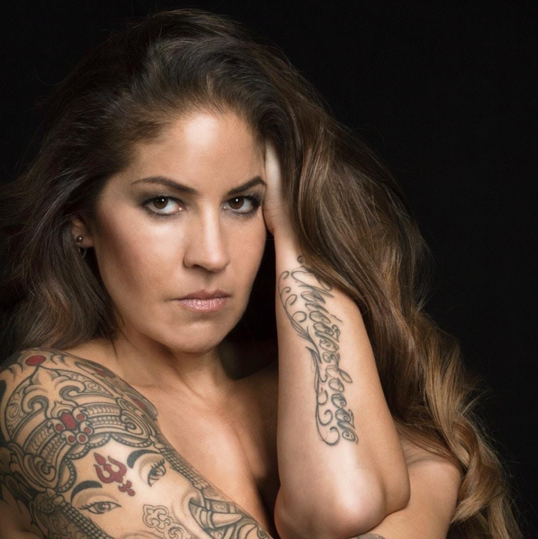 Go to Katja Grasinger's profile