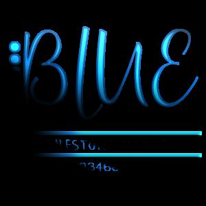 Go to Bluestone Unknown's profile