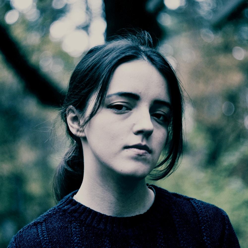 Go to Maria Chernyh's profile