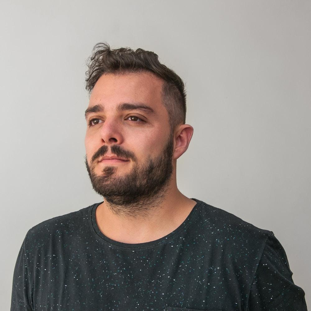 Go to Lucas Campoi's profile