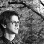 Go to Andrey Ignashin's profile