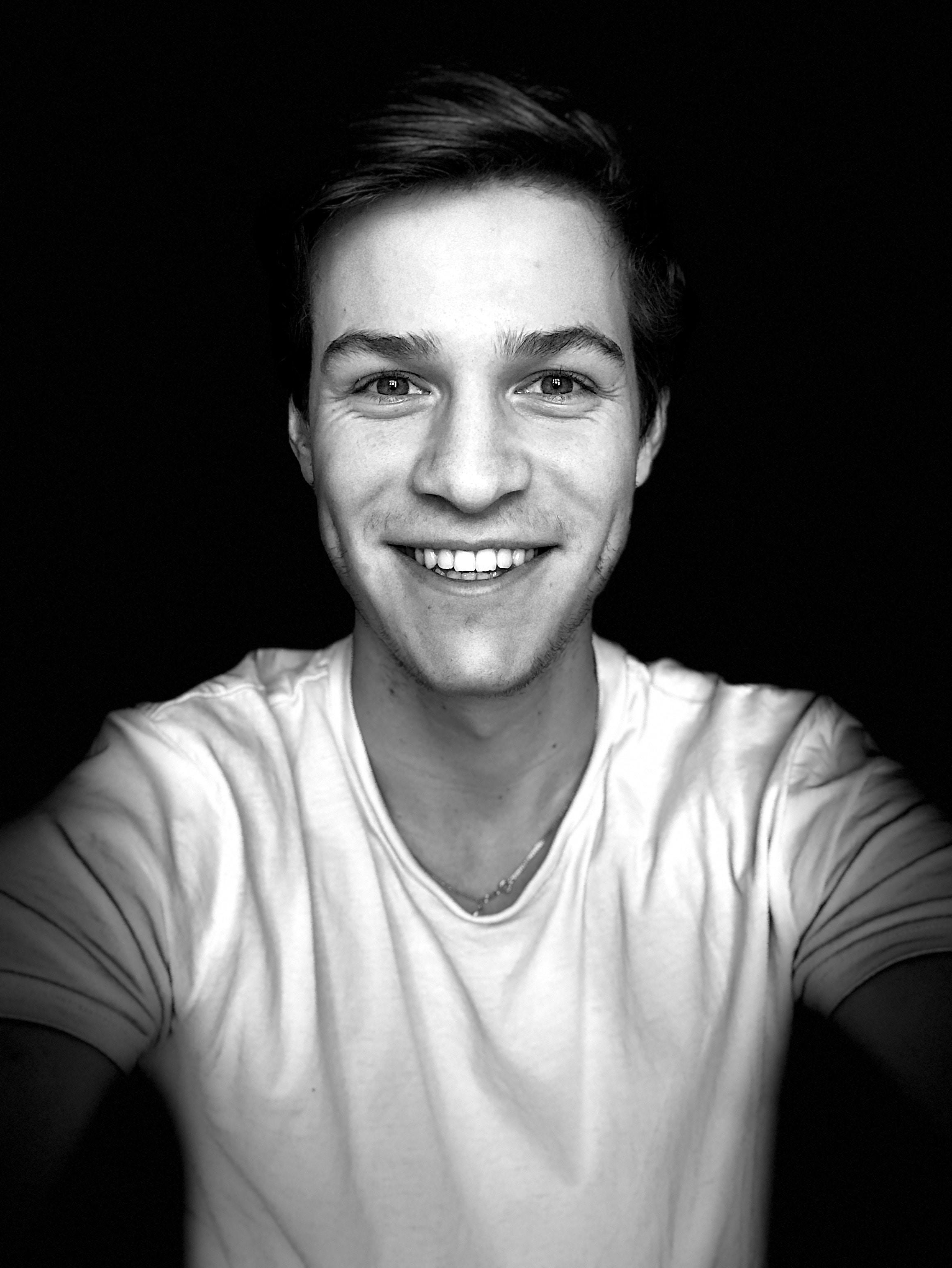 Avatar of user Philipp Mandler