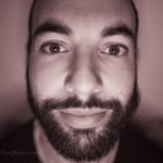 Avatar of user Dani Guitarra