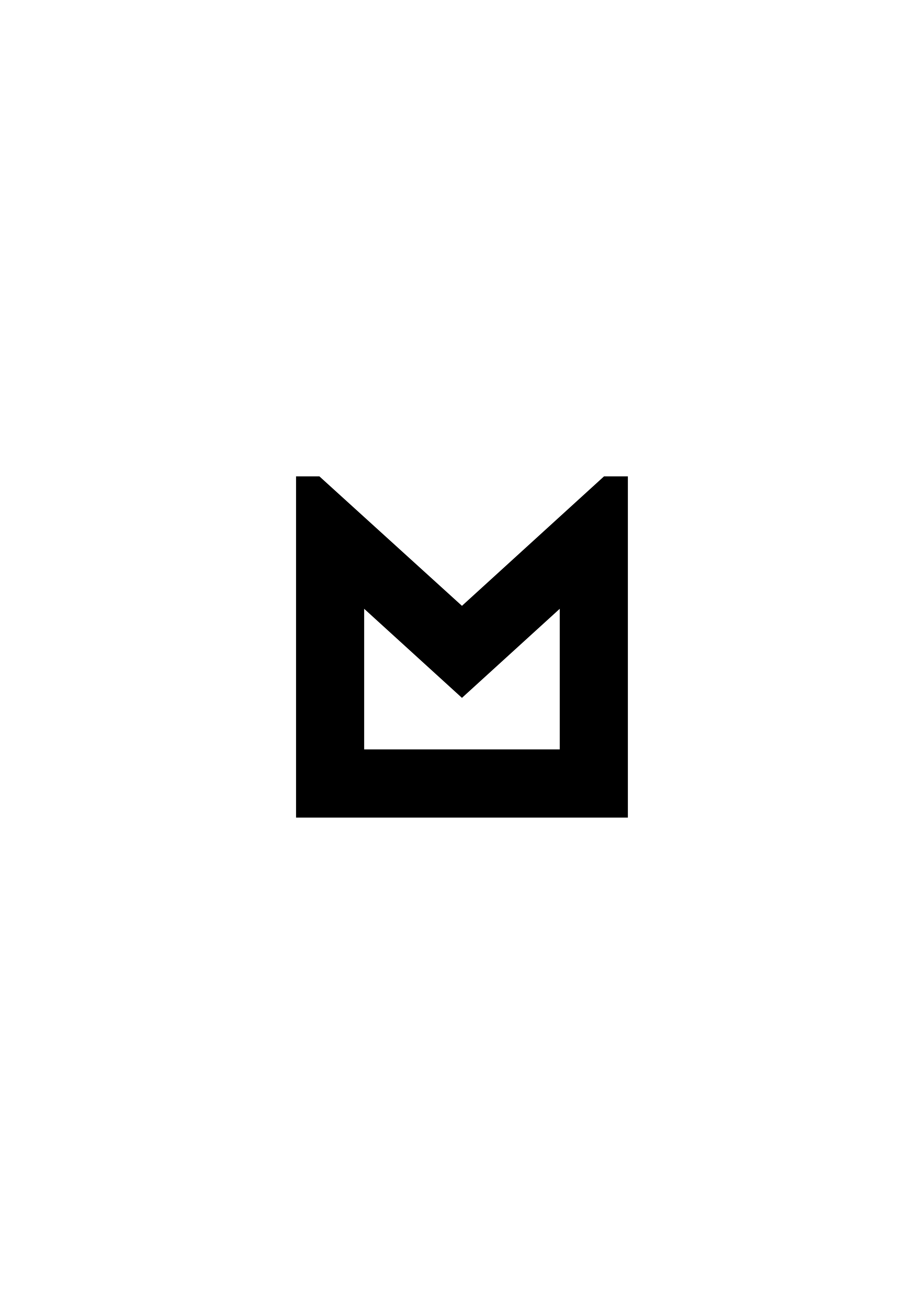 Go to MUE magazine's profile