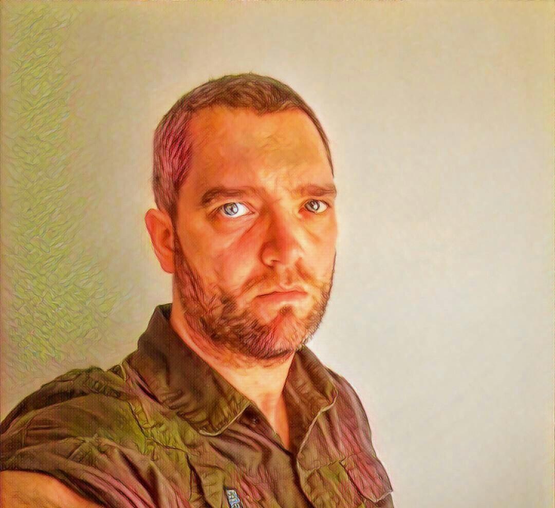 Go to Slavi Paskalev's profile