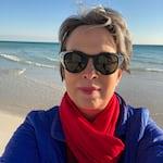 Avatar of user Donna Mccoy