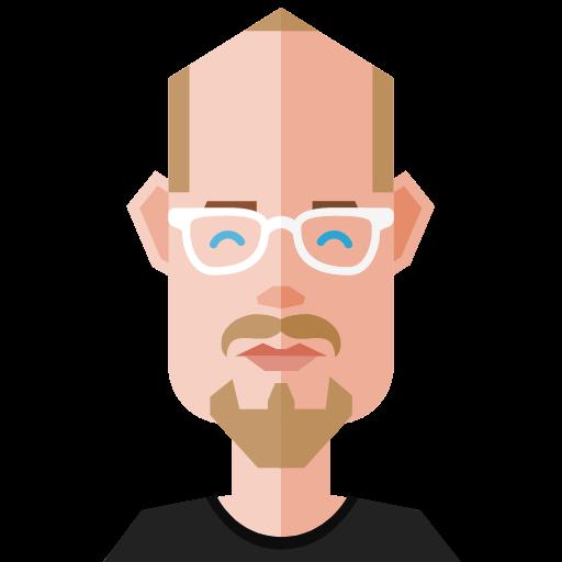 Avatar of user David Hofmann